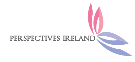 Home - Perspectives Ireland Consulting Psychologists Ltd.